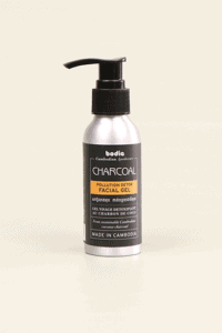 charcoal-facial-gel-by-bodia-apothecary