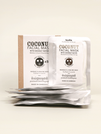 coconut-facial-mask-by-bodia-apothecary