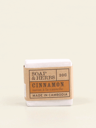 soap&herb-by-bodia-apothecary