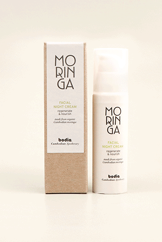 moringa-cream-by-bodia-apothecary