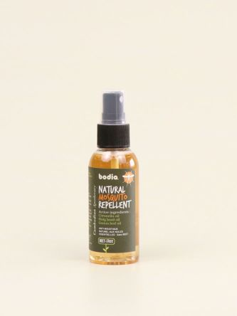 Mosquito-Repellents-Small-By-Bodia