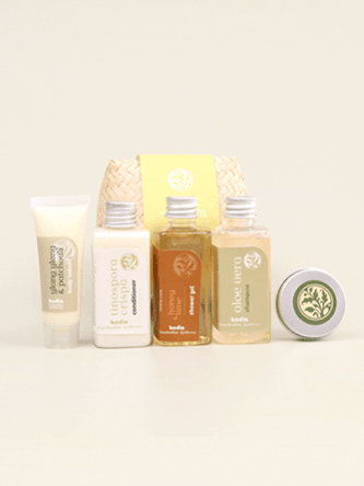 shower-gift-packs-by-bodia-apothecary