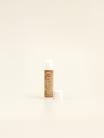 lipbalm-by-bodia-apothecary