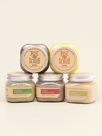rice-scrub-by-bodia-apothecary