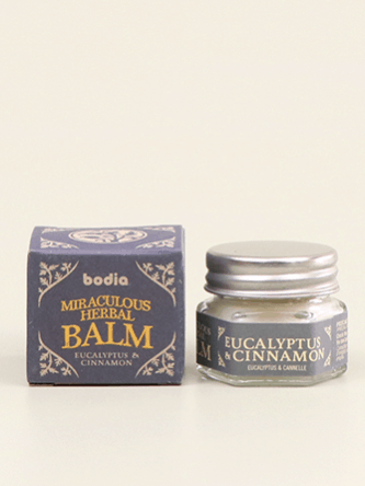 Miraculous-Herbal-Balm-by-bodia