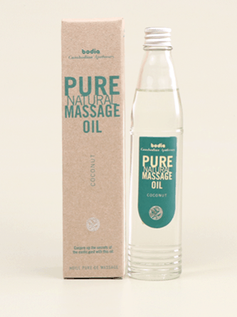 pure-massage-oil-by-bodia-apothecary