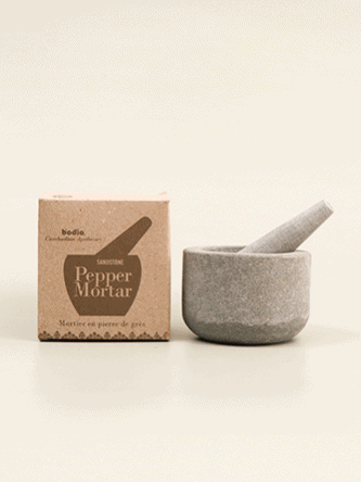 sandstone-pepper-mortar-by-bodia-apothecary