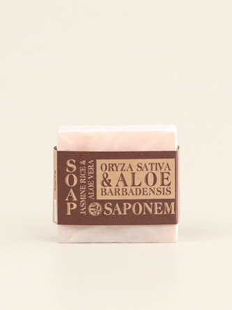 saponem-soap-by-bodia-apothecary