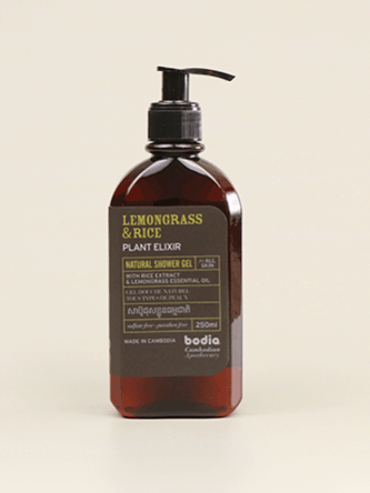 shower-gel-by-bodia-apothecary