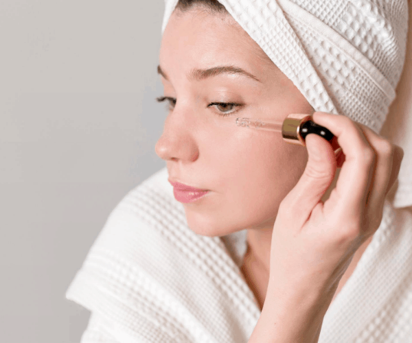 How to take care of your skin?